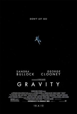 Gravidade-poster-IMAX