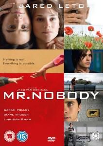 mrnobody_2d_dvd_packshot_3-mr-nobody-cwm-review